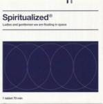 spiritualized[1]