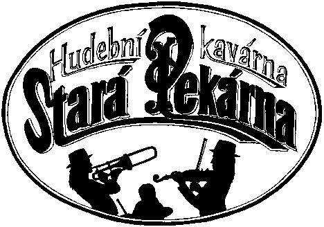 Stara Pekarna
