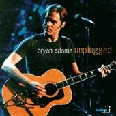 bryan_adams_-_unplugged[1]