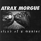 atrax_morgue_981[1]