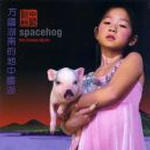 8859spacehog_thechinesealbum[1]