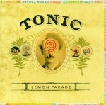 Tonic-LemonParade[1]