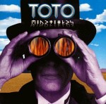Toto_Mindfields[1]