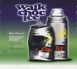 WalkChocIce2