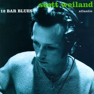 album-Scott-Weiland-12-Bar-Blues[1]