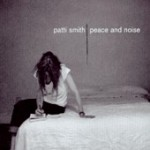 peace-amp-noise[1]