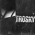 trosky_981