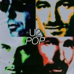 u2-pop[1]