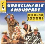 undeclinable_ambuscade-their_greatest_adventures[1]