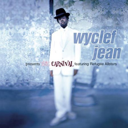wyclef_carnival_cover[1]