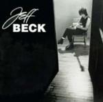 beck[1]