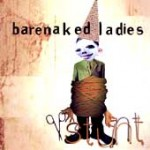 stunt-barenaked-ladies-cd-cover-art[2]
