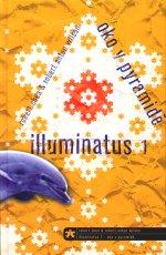 Illuminatus 1