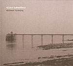 Gudnadottir-without_sinking-2009-rec web