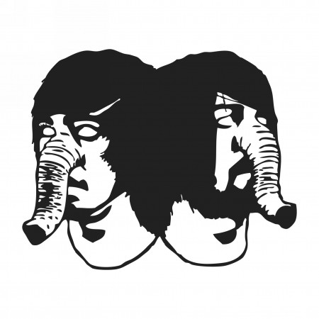Death from Above 1979 (06.05.)