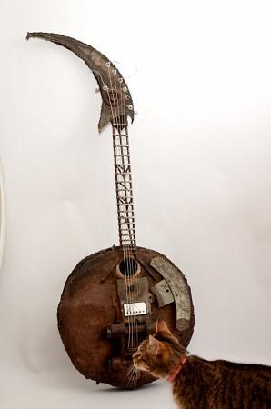 Jason_'s instruments-16