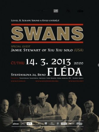 flyer-swans-usa-young-god--1651