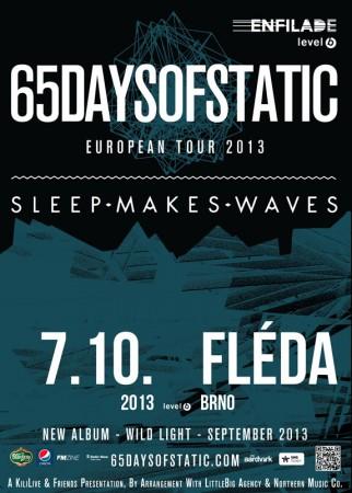 65days