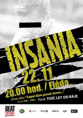 insania_nova