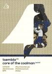 tsembla-poster-big