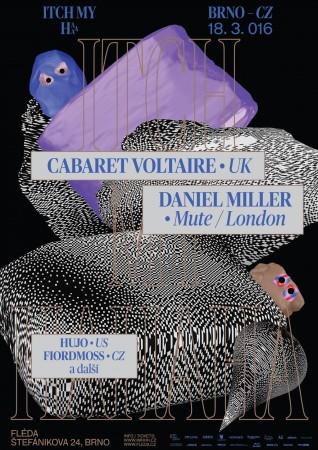 2016_02-13-plakata1-brezen-cabaret-nahled