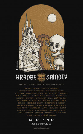 hradby_samoty_6_poster