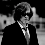 Mark Lanegan ctverec2