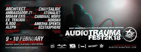 audiotraumafest2k18_banner_2_2