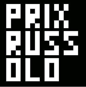 Prix Russolo